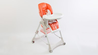 Marvelous High Chair Reviews Choice Caraccident5 Cool Chair Designs And Ideas Caraccident5Info