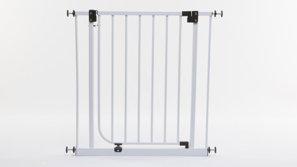 Target Deluxe Safety Gate 15471 Blg 085 Safety Gate Reviews Choice