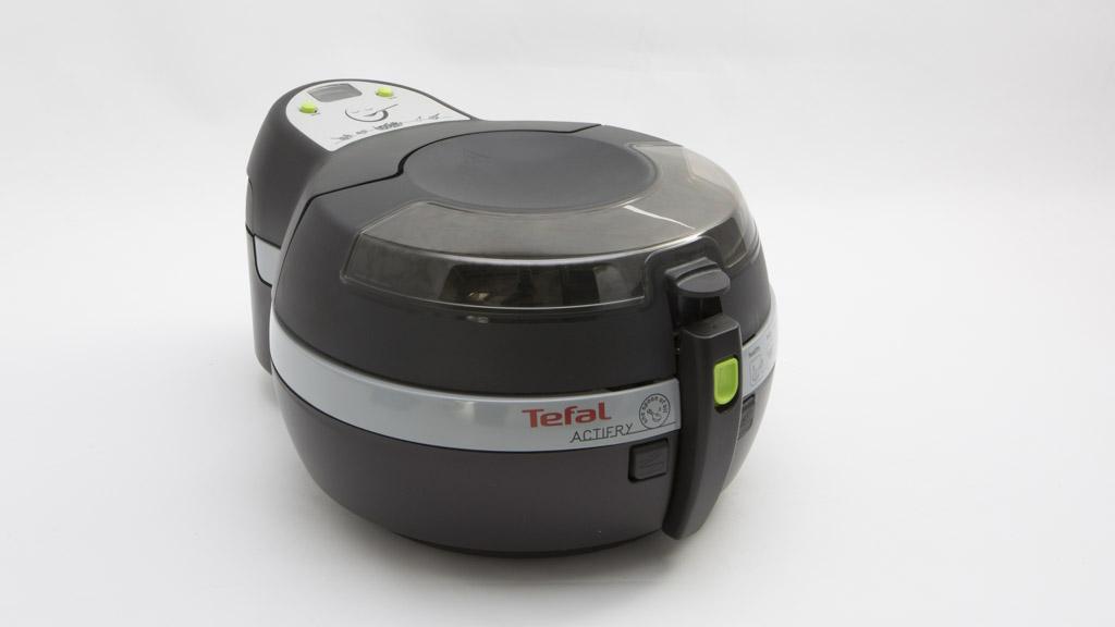 Tefal Actifry 1kg Air Fryer Reviews Choice