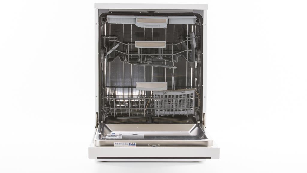 Westinghouse wsf6608w dishwasher reviews choice - Westinghouse and living ...