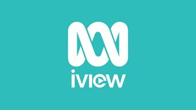 ABC-IVIEW