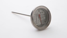 ACU-RITE-MEAT-THERMOMETER-00680A1DIX