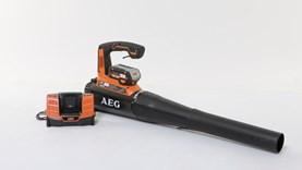 AEG-ABL18J6