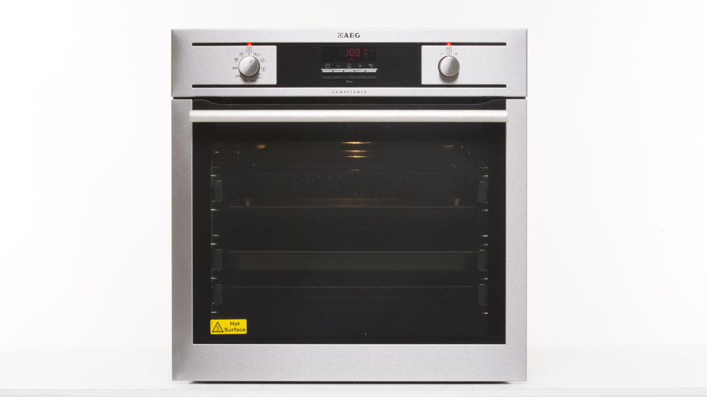 aeg bp5013001m wall oven reviews choice. Black Bedroom Furniture Sets. Home Design Ideas