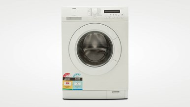 bosch washing machine stops mid cycle