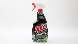 AJAX-SPRAY-N-WIPE-MULTI-PURPOSE-CLEANING-CHARCOAL-LIME