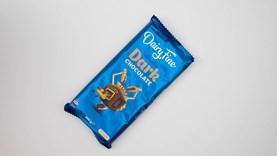 ALDI-DAIRY-FINE-DARK-CHOCOLATE