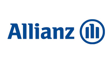 Allianz Comprehensive Review | Car insurance