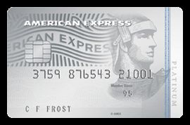 American Express Travel Insurance Exclusions