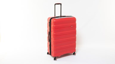 6cbb6ec8bd Luggage reviews - carry-on and check-in - CHOICE