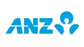 ANZ-CONTENTS