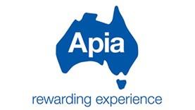 APIA-CONTENTS