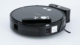 APOSEN-ROBOT-VACUUM-1800PA-ROBOTIC-VACUUM-CLEANERSLIM-A550