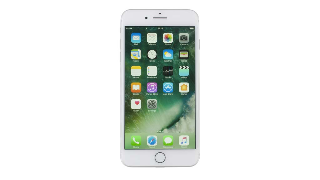 Image result for Is 32 GB iPhone A Good Choice