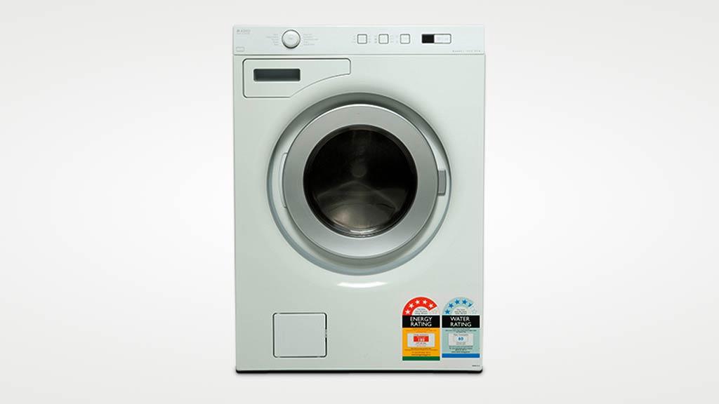 Asko w6444 washing machine reviews choice asko w6444 washing machine fandeluxe Choice Image