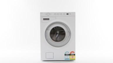 zanussi washing machine wont turn on