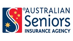 AUSTRALIAN-SENIORS-TOP-ACCIDENT-AND-ILLNESS-COVER