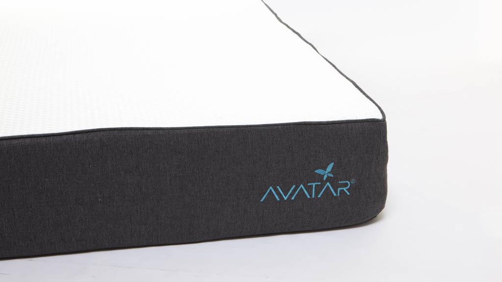 Avatar Mattress Mattresses Review Choice