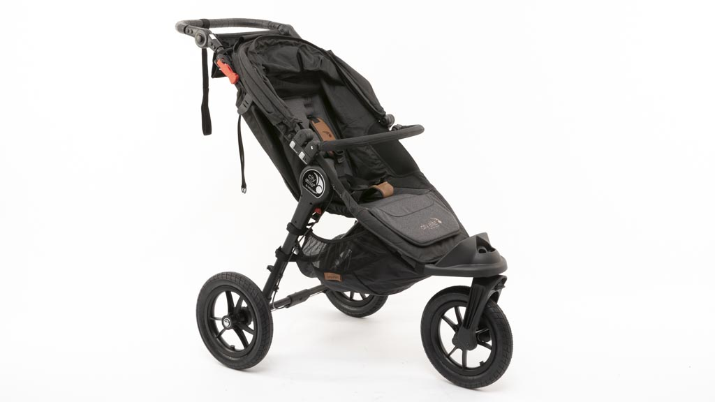 baby jogger city elite pram and stroller reviews choice. Black Bedroom Furniture Sets. Home Design Ideas