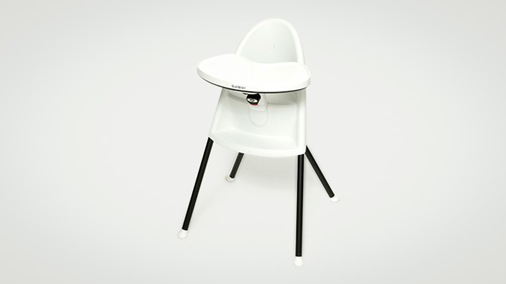 babybjorn high chair - Baby Chair With Name