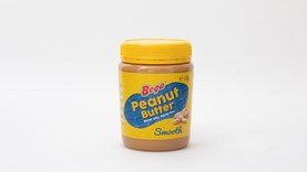 BEGA-PEANUT-BUTTER-SMOOTH