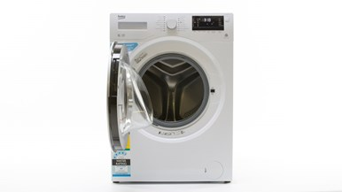 Washing Machine Reviews Tested And Rated By Experts Choice