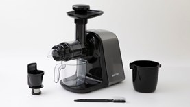 BIOCHEF-JU-BC-AXC-AXIS-COMPACT-JUICER