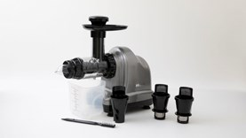 BIOCHEF-JUBCAX-AXIS-COLD-PRESS-JUICER