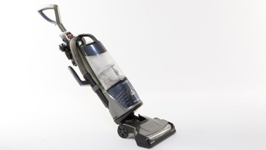 Bissell Lift Off Pet 2177F
