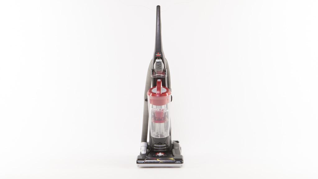Pet vacuum bissell powerlifter pet vacuum reviews photos of bissell powerlifter pet vacuum reviews fandeluxe Image collections