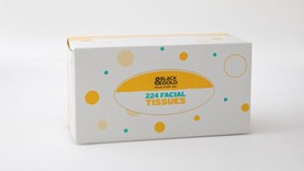BLACK-GOLD-FACIAL-TISSUES-224-PACK