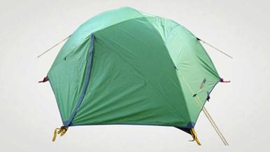 BlackWolf Grasshopper 2 & Tent reviews - CHOICE