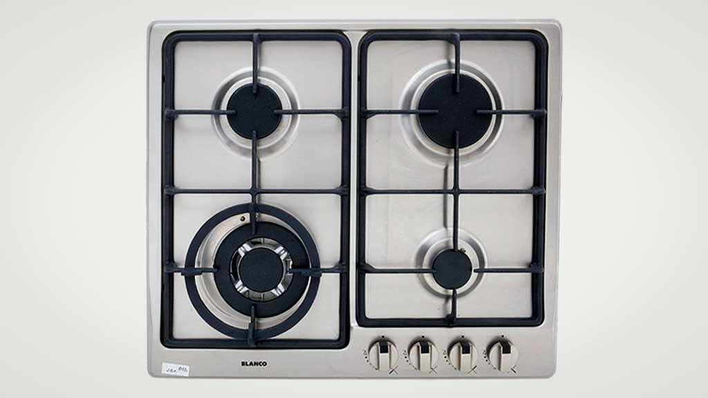 blanco cg604wxffc gas cooktop