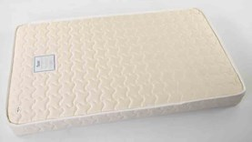 BOORI-INNERSPRING-COT-BED-BREATHABLE-MATTRESS-BC-BCMAT