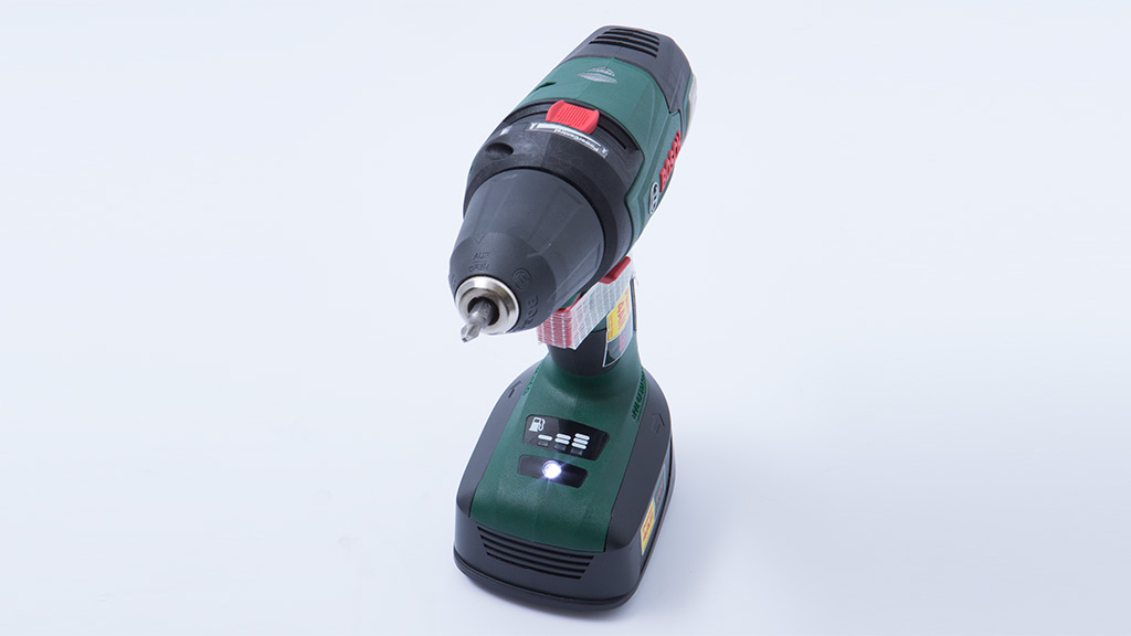 bosch psr 18 li 2 cordless drill reviews choice. Black Bedroom Furniture Sets. Home Design Ideas