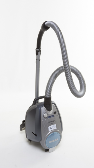 bosch relaxx 39 x pro silence 66 bgs5sl66au vacuum cleaner. Black Bedroom Furniture Sets. Home Design Ideas