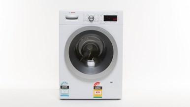 choice washing machines buying guide