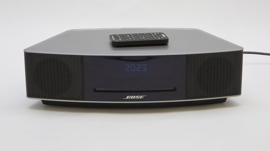 bose wave music system iv digital digital radio reviews choice. Black Bedroom Furniture Sets. Home Design Ideas
