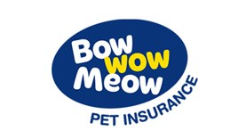 BOW-WOW-MEOW-ULTIMATE-CARE-PLAN