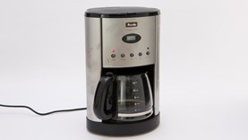 BREVILLE-AROMA-STYLE-ELECTRONIC-BCM600