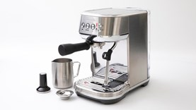 BREVILLE-BAMBINO-PLUS-BES500