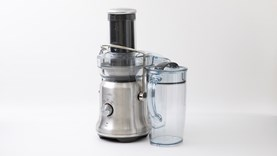 BREVILLE-BJE530BSS-THE-JUICE-FOUNTAIN-COLD-PLUS