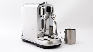 nespresso lattissima pro manual pdf