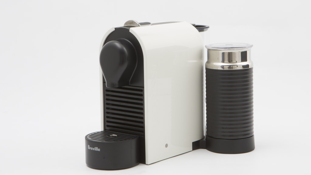 nespresso coffee australia voucher how to get