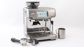 BREVILLE-THE-BARISTA-TOUCH-BES880
