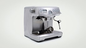 BREVILLE-THE-DUAL-BOILER-BES920