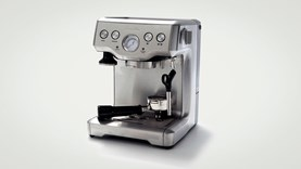 BREVILLE-THE-INFUSER-BES840