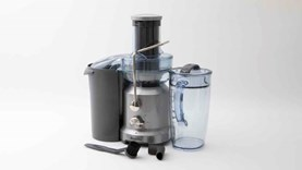 BREVILLE-THE-JUICE-FOUNTAIN-COLD-BJE430