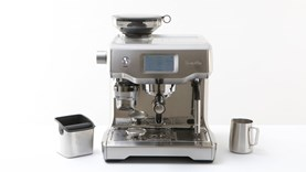 BREVILLE-THE-ORACLE-TOUCH-BES990BSS