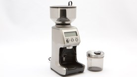 BREVILLE-THE-SMART-GRINDER-PRO-BCG820BSS